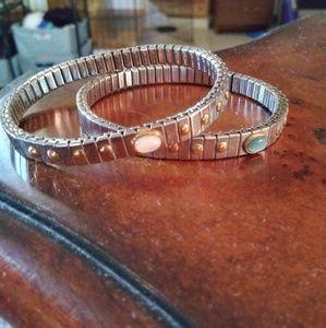 Talexia bracelet
